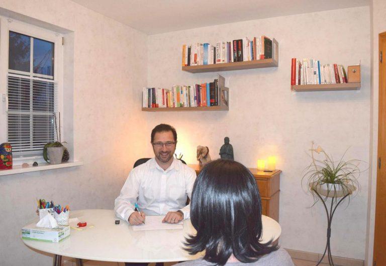 photocharles-office